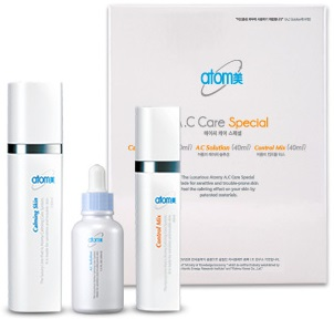 Atomy Acne Care